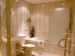 +375336069302 МТС Виталий - оригинальная отделка ванной ПВХ панелями