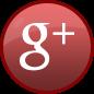 Посетите нашу страничку в Google+