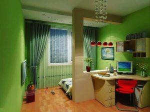 Цены 2021 г. на отделочные работы в Минске