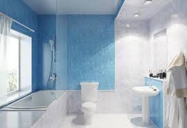 +375336069302 МТС Виталий - Отделать ванную комнату ПВХ панелями с узором