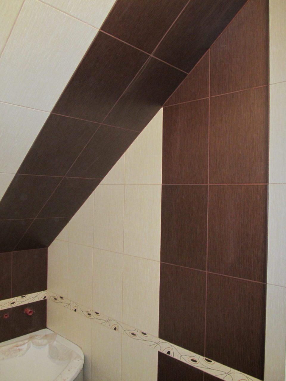 +375336069302 МТС Виталий - Облицовка плиткой потолка